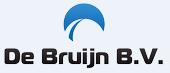 De Bruijn B.V. : De beste installateur van Nederland!